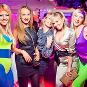 image pacha_flower_party017_cat12_e9f6bfbatr-4-jpg