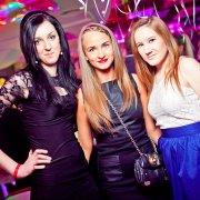 image pacha_flower_party024_cat12_ec62b368tr-4-jpg