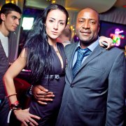 image pacha_flower_party032_cat12_3346eb1ftr-4-jpg