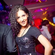 image pacha_flower_party035_cat12_2a09c9d1tr_401x600-4-jpg