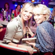 image pacha_flower_party038_cat12_a4b241bdtr-4-jpg