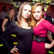 image pacha_flower_party106_cat12_2c8d9fd4tr-4-jpg