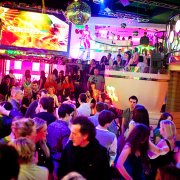 image pacha_flower_party115_cat12_8285a86etr-4-jpg