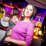 image pacha_flower_party121_cat12_cc838eb9tr-4-jpg