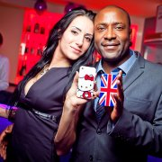 image pacha_flower_party145_cat12_f7938a2ctr-4-jpg