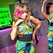 image pacha_flower_party159_cat12_974d6258tr-4-jpg