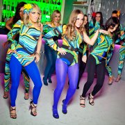 image pacha_flower_party165_cat12_ac6f1086tr-4-jpg