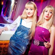 image pacha_flower_party003_cat12_a02c74f5tr-6-jpg