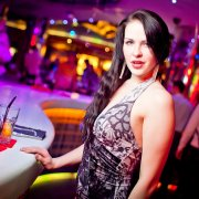 image pacha_flower_party010_cat12_27ceef35tr-6-jpg
