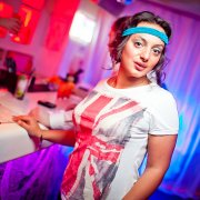 image pacha_flower_party011_cat12_648246f0tr-6-jpg