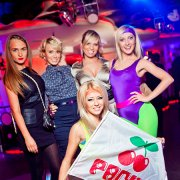 image pacha_flower_party016_cat12_0a2ceec8tr-6-jpg