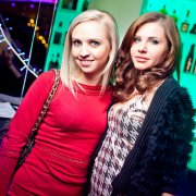image pacha_flower_party047_cat12_63deb942tr-6-jpg