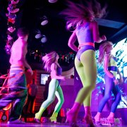 image pacha_flower_party088_cat12_7d964f46tr-6-jpg