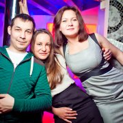 image pacha_flower_party089_cat12_bf1e8561tr-6-jpg