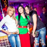 image pacha_flower_party123_cat12_6d01ee23tr-6-jpg
