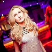image pacha_flower_party126_cat12_585bc074tr-6-jpg